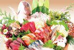 寿司全品半額!200席超の「大庄水産 水道橋店」オープンイベント:今日は何の日