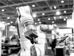 「機械学習の学習時間短縮化」と「専門的データ」に向かうイノベーション