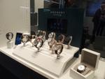 元ソニモバ社員が手がける、北欧の新時計ブランド「Kronaby」は秋に日本上陸!