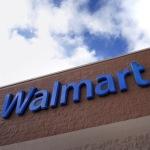 スーパーマーケット大手ウォルマート、VRショッピングなどの起業支援へ