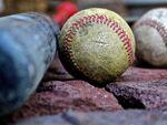 編集者、プロ野球の順位予想をする