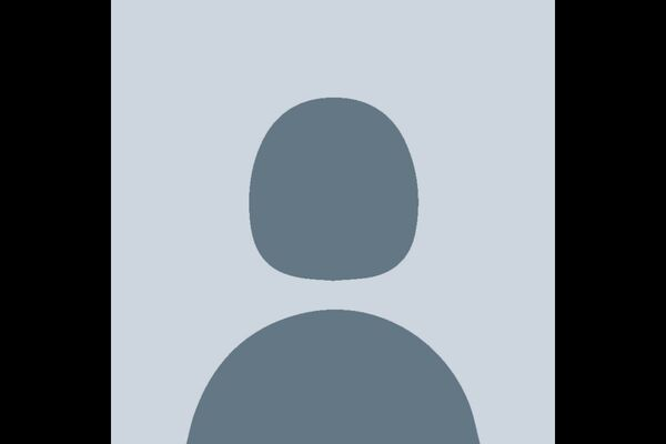 Twitter 人型の新デフォルトアイコンを公表