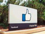 Facebook、リベンジポルノ対策を発表