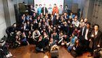 訪日外国人とガイドをしたい学生をマッチング TOMODACHI GUIDE
