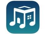39種類の楽器対応で無料の音楽練習アプリが誕生