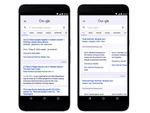 Google、偽ニュース拡散防止のための「ファクトチェック」ラベルを検索に導入