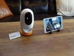 エイサーのペット見守りネットワークカメラがGW特価で販売中