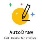 お絵描き×AI Googleの誰でもイラストを作れるツール