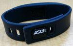 IoTイベントで「ASCII watch」をプレゼント!【先行申込は8/14まで】
