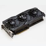 Polaris 20ベースの「Radeon RX 580」は果たしてお買い得なのか?