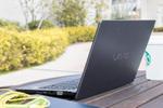 SIMフリーVAIO Pro 11|mk2は「働き方改革」を加速させる最適モバイル