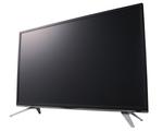 東芝ボード採用のSANSUIブランドテレビが発売