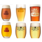 クラフトビール全種類100円オフ!「CRAFT BEER WEEK」開催:今日は何の日