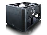 【鉄板&旬パーツ】M.2 SSD向けヒートシンク4モデルを試す