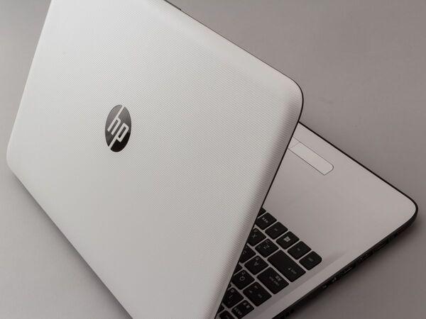 PC、タブレット、スマホ……3~5万円の格安機種の購入指南