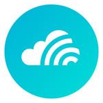 GW直前だけどオトクに旅行を予約できるAndroidアプリ3選