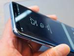 Galaxy S8/S8+でハードウェア式ホームボタンを廃止した理由とは? 開発者が語る