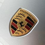 最新こそ最良! 最強のポルシェ 911 ターボSが凄すぎた