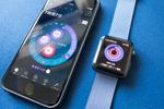Apple Watchを身に着けて寝るだけ! 自動で睡眠データをトラッキング「AutoSleep」