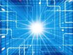ビジネスチャンスはどこに? AIやVRについての講演会が渋谷で5月開催