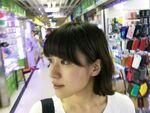 池澤あやかの自由研究:深センは「スマホ決済社会が到来したら」を体現する街だった