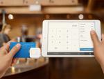 Square、最短翌営業日入金の決済プラットフォームを日本でも開放