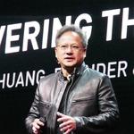 NVIDIA GTCレポ:AI関連機能を大きく取り込んだVolta世代のアーキテクチャを発表