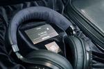復活したビクター初の製品は、たった90万円でスタジオサウンドを持ち運べる画期的商品
