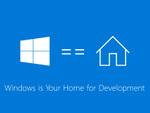 Windows次期大型アップデート「Fall Creators Update」はデバイス連携が強化
