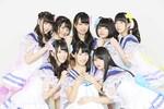 【続報】虹コン登場「ASCIIアイドル倶楽部 定期公演」が5月29日に開催決定
