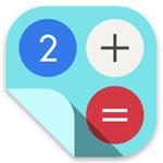 特殊なメモも手軽に入力できるAndroidアプリ3選