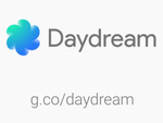 スマホ不要のDaydream用ヘッドセットでGoogleとクアルコムが協業
