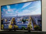 またテレビを買い替えるの!? 来年に迫った8K放送を解説!