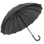ちょっといい傘を選ぶのもアリじゃないか