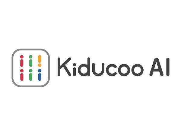 AIとビッグデータを活用した画像認識システム「Kidukoo AI」