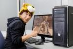 Ryzen 5&GTX1060搭載!元自作erも大満足のAMDゲームPCの実力