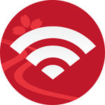 フリーWi-Fiを活用するためのAndroidアプリ3選