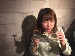 完全無欠の酒池肉林‐336日目‐【倶楽部】