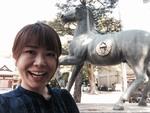 そうだ、京都に行こう!‐337、338日目‐【倶楽部】