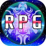 人食い惑星を探索する放置系RPG―注目のiPhoneアプリ3選