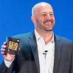 インテルがCOMPUTEXの基調講演でCore Xシリーズを発表! ハイエンドは「9」に!