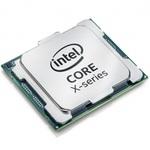 インテルが18コアのCore i9を1999ドルで発表、前世代で1700ドル超だった10コアは999ドルへ