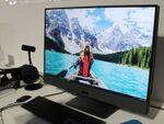 デルがRyzen&RX 580搭載VR対応で4K液晶を採用した超本気のオールインワンPCを発表