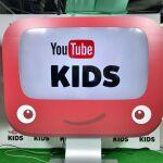 世界合計300億視聴「YouTube Kids」日本上陸、パパママ朗報!