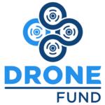 ドローン・スタートアップ企業に特化して投資する「ドローンファンド」設立