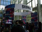 SXSW 2017が示したAI時代の共通課題とは?