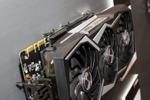 まさに最強のVGA! MSIが「GeForce GTX 1080 Ti Lightning Z」をCOMPUTEXで披露