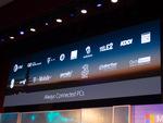Windows機へのeSIM搭載により、世界中で常時接続ができる「Always Connected PC」構想が登場
