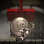 日本一ソフトウェアの魅力満載! 命を捧げるパズルACT「ロゼと黄昏の古城」:Steam