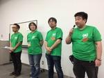 徳島で勝負するサイファー・テック吉田さんが語る地方活性化